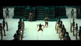 Ong Bak 3 : L'ultime combat (2010) (Entier) FR