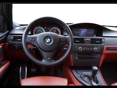 airbag lenkrad ausbauen beim bmw 3 e90 e91 e92 bmw 1. Black Bedroom Furniture Sets. Home Design Ideas