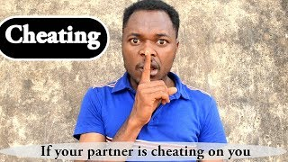 CHEATING. fk Comedy. Funny Videos-Vines-Mike-Prank, Emmanuella, Mark Angel