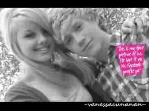 Is niall horan dating holly scally