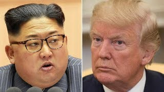 Secretary of State Pompeo: Next Trump-Kim summit 'likely after October'