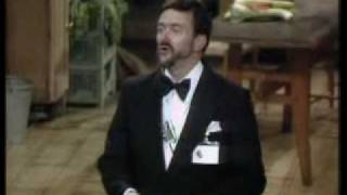 The Good Life: Royal Variety Performance 1978 (Part 1 of 5)