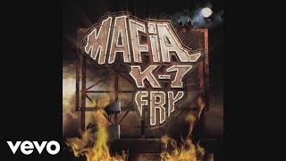 Mafia K1 Fry - En Bas Des Tours Audio @ www.OfficialVideos.Net