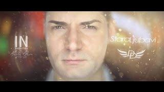 Смотреть клип Danijel Djuric - Stara Ljubavi