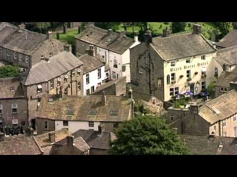 The Yorkshire Dales - When Are You Coming?