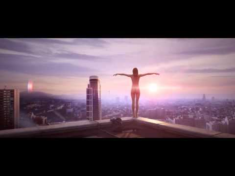 Aion   My Life, My Choice, My Game Live Action Trailer   FR   PC