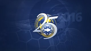 Atyrau vs Karagandy full match