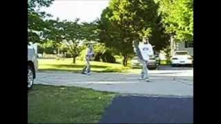 Download Video Summers in Buckhannon, WV. 2007-2008 HQ MP3 3GP MP4