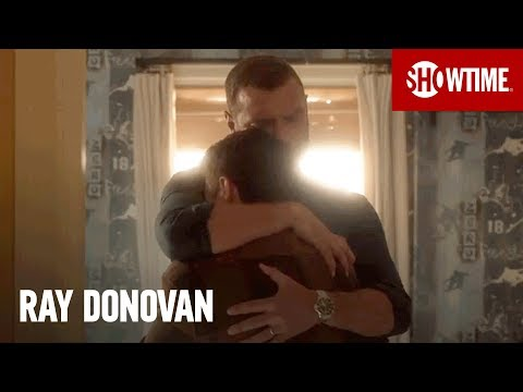 Ray Donovan  'I'm So Sorry, Son'    Season 5 Episode 6