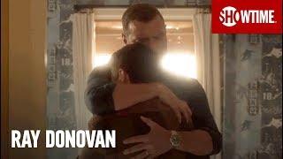 Ray Donovan | 'I'm So Sorry, Son' Official Clip | Season 5 Episode 6