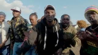 dj-e-ft-ethic-kansoul-position-hype-remix-extended-beat-link-2019