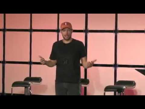 Day 20 Make Money With Shopify 90 Days Training Step By Step Chris Record