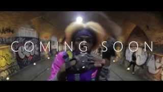 Nameen feat Click - Altitudine (Video Teaser)