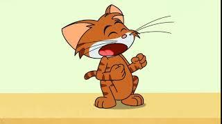 Rat A Tat  'LIVE   Halloween Cartoons for Kids + Cat& Keet'  Chotoonz Kids Funny Cartoon Videos