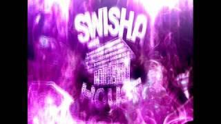 Swisha House Allstars feat.Chamillionaire-Ms Jackson Flow