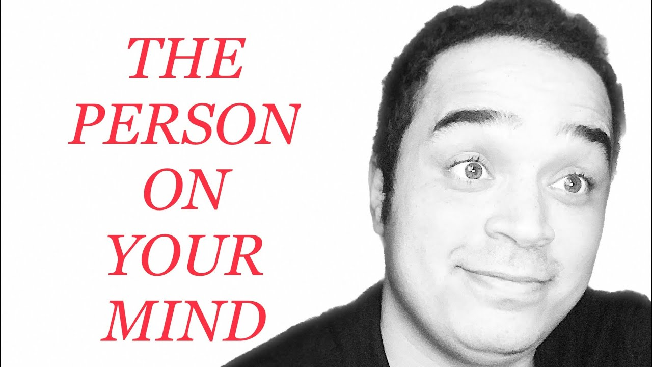 All Signs! The Person On Your Mind Right NOW! January 2021 - download from YouTube for free