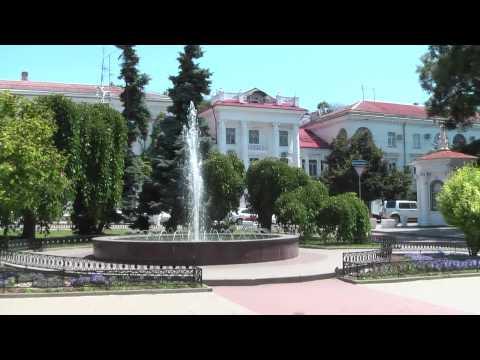 Севастополь экскурсия из Ялты