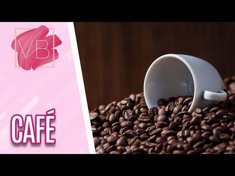 Café - Você Bonita (23/05/19)