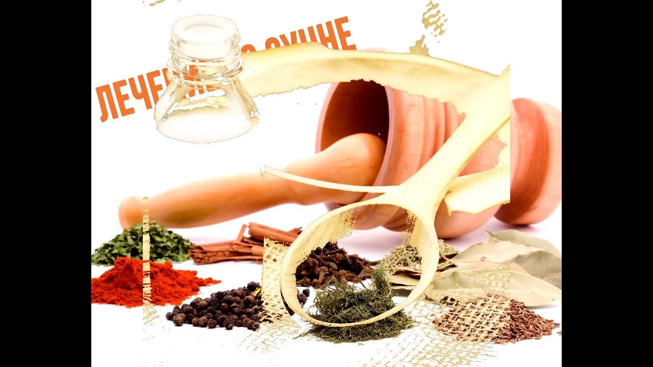 Лечение суставов сунной аюрведа болезни сустава ноги