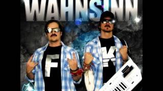 Download Finger & Kadel-Wahnsinn MP3 song and Music Video