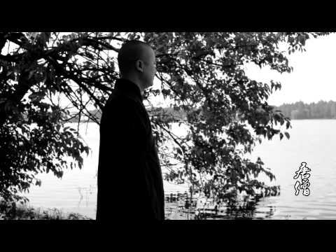 Trailer do filme Emperor Visits the Hell
