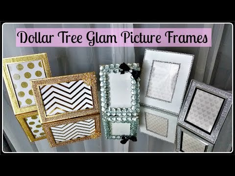 Diy Dupe Z Gallerie Amp Kate Spade W Dollar Tree Items