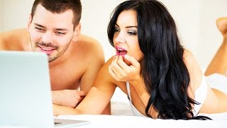 7 digusting facts you didn't know about the porn industry