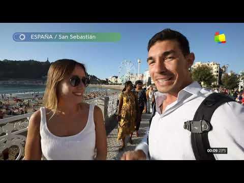 Modo Selfie - PROGRAMA COMPLETO (08/12/19)