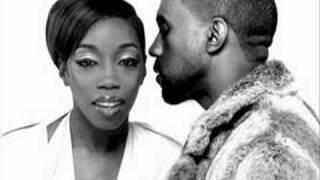 American Boy - Estelle ft Kanye West! thumbnail