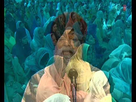 Bhai Surinder Singh Ji Jodhpuri - Reehras Sahib De Paath Da Keertan - Amrit Vele Diyaan Baaniyan
