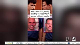 ABC 20/20 special reexamines Menendez brothers case