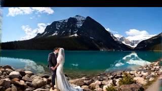 Blue Canadian Rockies (Jim Reeves)