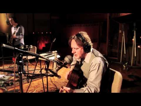 The Jayhawks: Closer To Your Side