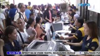 BIR starts lifestyle checks on employees
