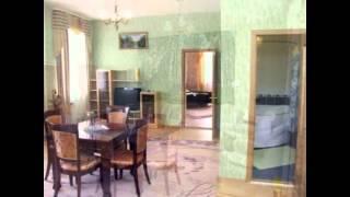 Обзор санатория «Обуховский», отзывы туристов.