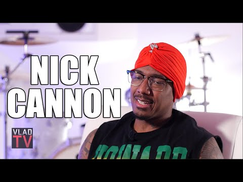 Nick Cannon: I Grew Up In Charlotte, You Don't Play With People Like DaBaby (Part 20)