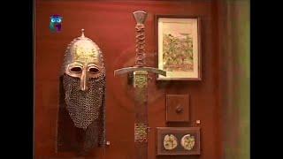 видео Государственный исторический музей