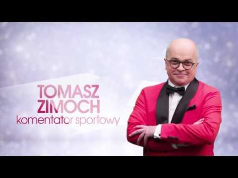 """""""Dancing With the Stars. Taniec z Gwiazdami 7"""" - Panowie"""