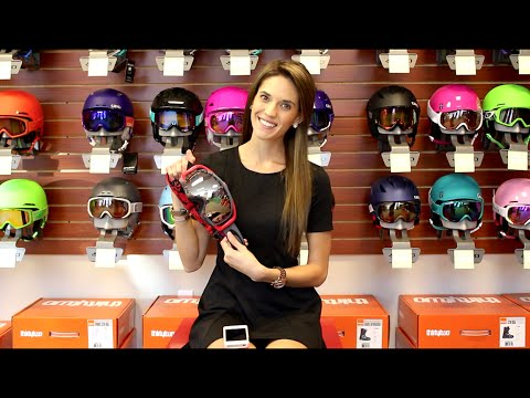 oakley elevate ski goggles  Oakley Crowbar Replacement Snowboard Ski Goggle Lens ...