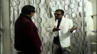 vuclip hot xxx pakistani mujra saima latst  2010 baldevfilm