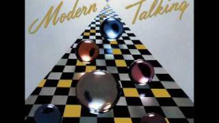Watch Modern Talking Wild Wild Water video