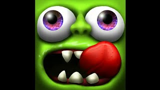 Gambar cover How to download Zombie Tsunami game Mod APK