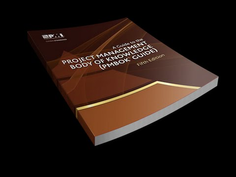 5th pdf pmbok edition