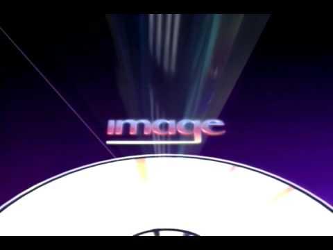 Image Entertainment Logo thumbnail