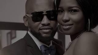 Download Video BEST NIGERIAN WEDDING FILM SUZAN + REMI 2018 MP3 3GP MP4
