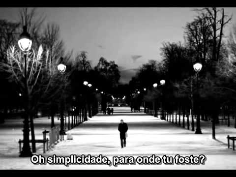 Keane - Somewhere Only We Know [legendado]