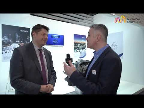 Interview with the Export Director at GAZ Group