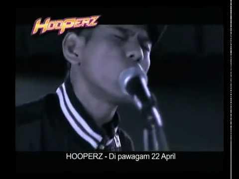 API - Pelita (Hooperz) HQ