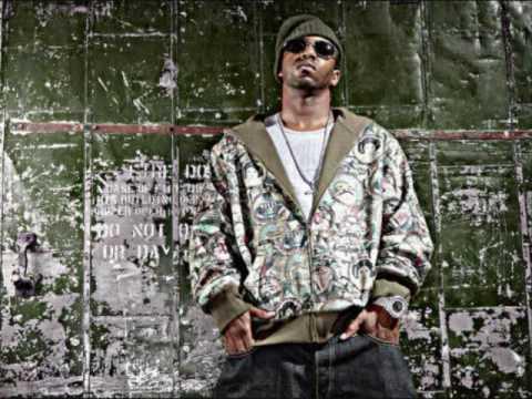 Rocko Thugs Need Luv To