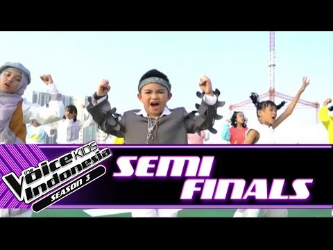 "Group Performance ""Stronger"" 